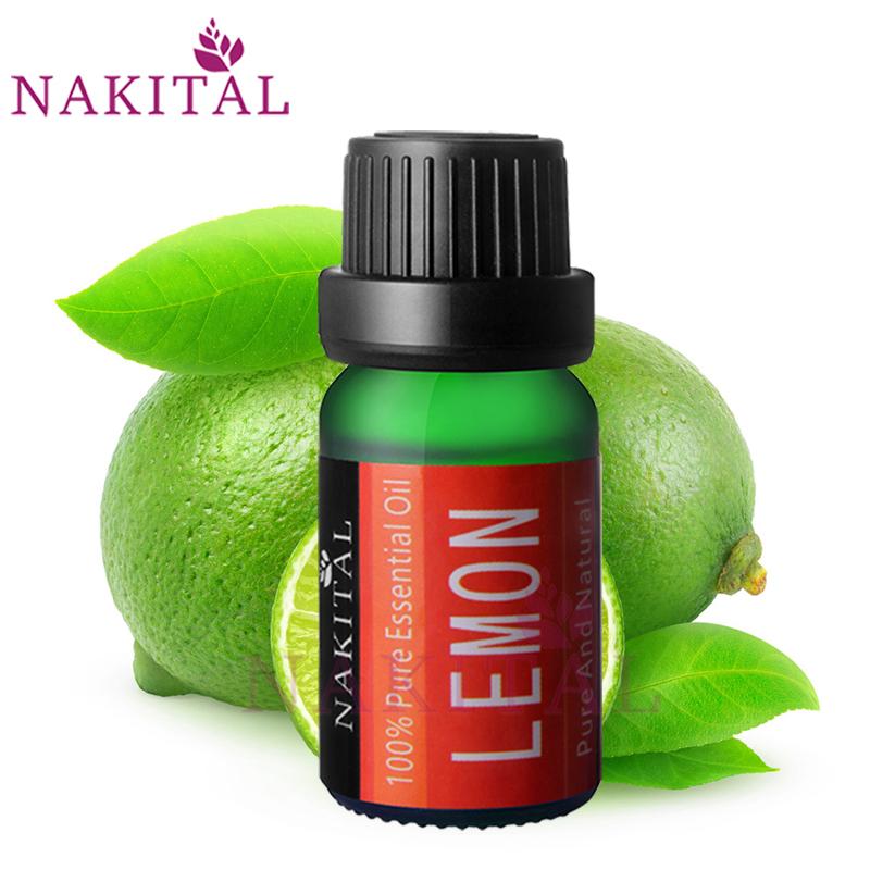 Sleep Oil Perfume Aromatherapy Can Add Fragrance,Aromatherapy Can Add Scent, Room Scented Oils For Nakital(China (Mainland))