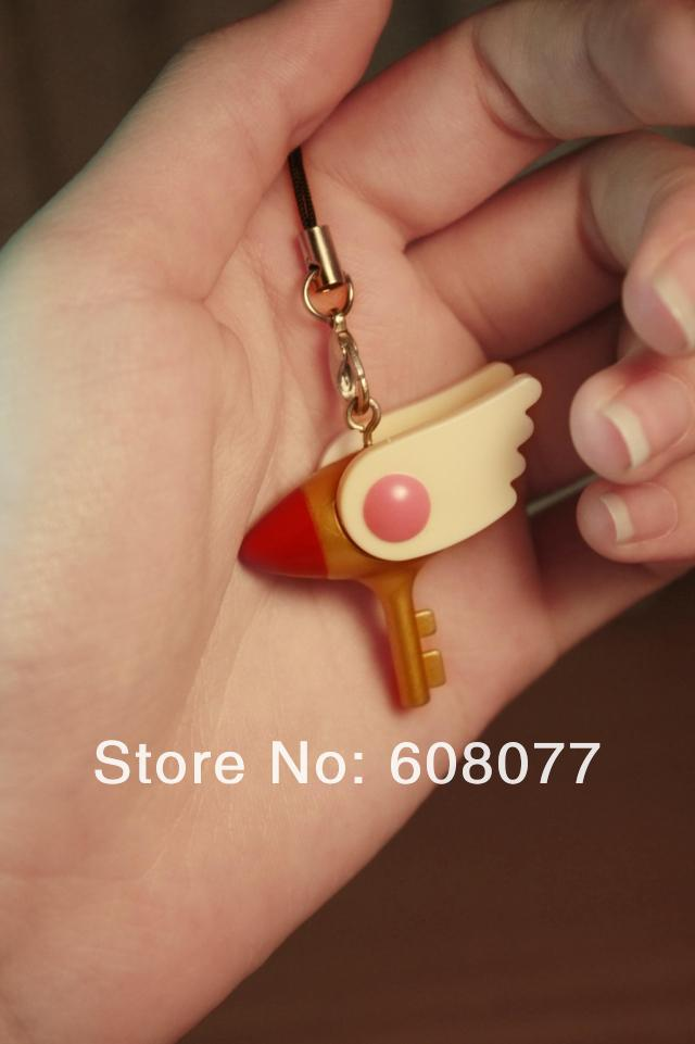 dark key 8.jpg