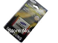 Аккумулятор для фотокамеры 1 SLB /1137D SLB 1137D 1137D TL34HD NV106 HD i85 i100 NV103