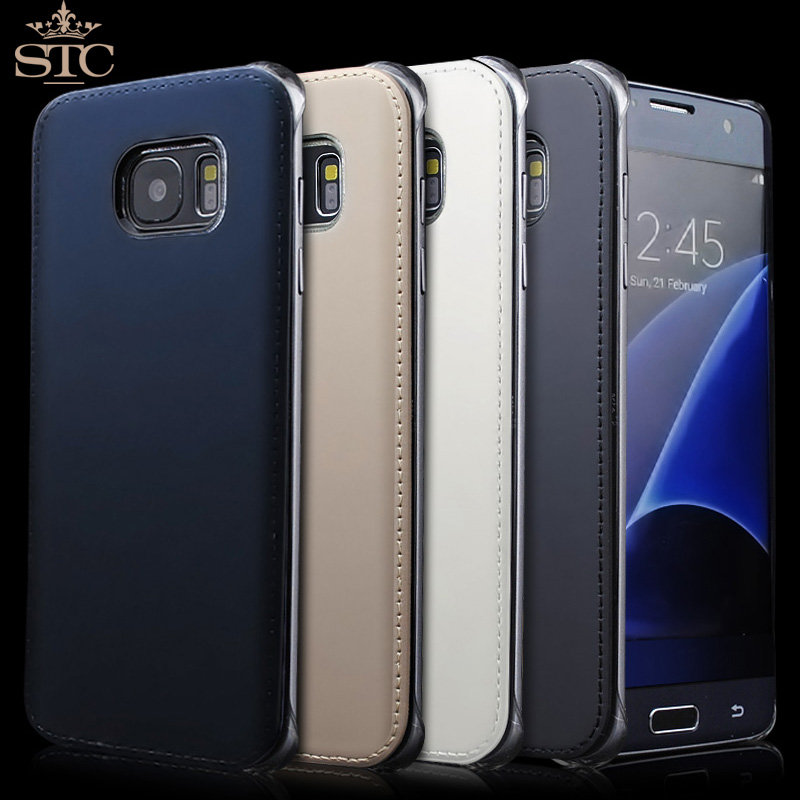 how to add group samsung s7