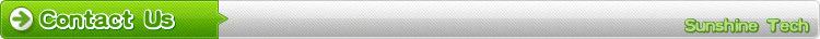 2019 100% оригинальный Старт X431 Батарея батарея Diagun прочный аккумулятор инструмент contact
