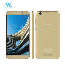 Buy Cubot Note S Mobile Phone MTK6580 Quad Core 4150mAh 3G WCDMA 5.5 inch HD Screen Smartphone 2G RAM 16G ROM Refurbished Cellphone for $68.99 in AliExpress store