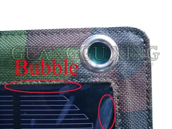 general pet-bubble2