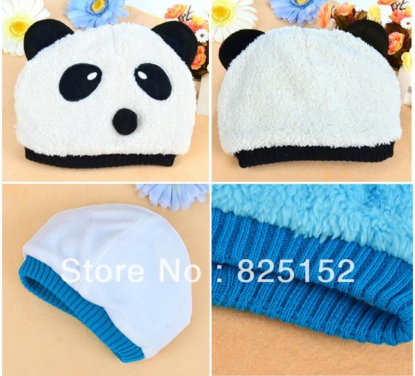2pcs-Toddler-Infant-Unisex-Girl-Boy-Baby-winter-Kids-Hat-Cap-Beanie-Scarf-Panda-Cartoon-1 (1).jpg
