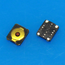 100x New model Power Button Switch Top Inner ON OFF Contact Button for iPhone series or other branded mobile phone