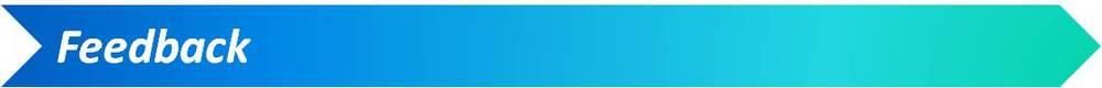 Браслеты для Женщин Браслеты Мода Золото Лук Шарм Браслеты & Браслеты Имитация Перл Браслет Femme Pulseira Masculina
