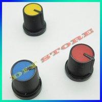 Потенциометр GL 100 B10K 10K +/10000414