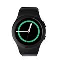 New Hot Men Digital Watch Led Display Clock Smart Watch Android Bluetooth Wrist Smart Bracelet Watch