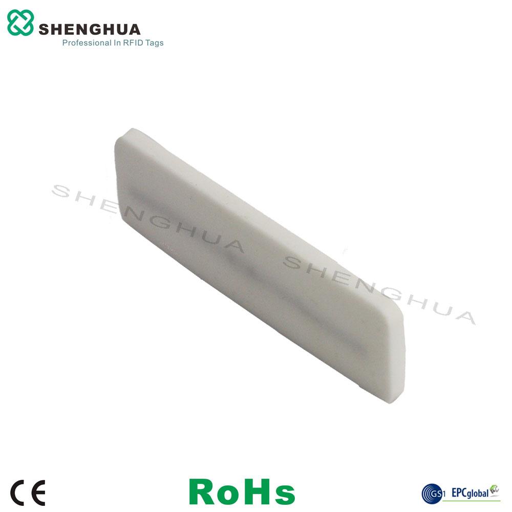 hot sale good product silicone rfid tag uhf laundry tag 50pcs(China (Mainland))
