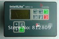 Запчасти для генератора OEM MRS10 ComAp InteliLite nt InteliLite MRS10