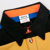 Куртка для мальчиков Nova 2015 18m/6y Peppa /a4746