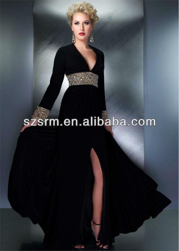 top robes blog robes de soirees haute couture. Black Bedroom Furniture Sets. Home Design Ideas