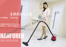 Low Noise  vacuum cleaner |  Dust Collector | dust catcher machine(China (Mainland))