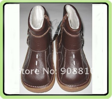 sq0040-brown four.jpg