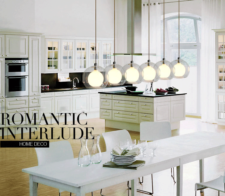 esszimmer idee lampen. Black Bedroom Furniture Sets. Home Design Ideas
