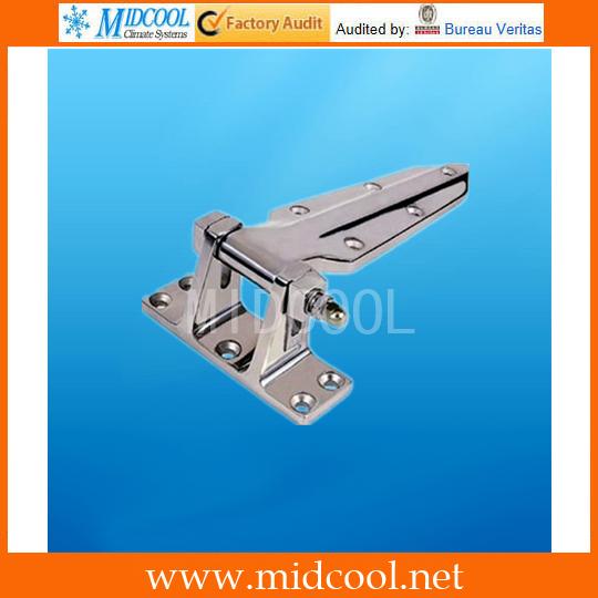 Adjustable door hinge 1460(China (Mainland))