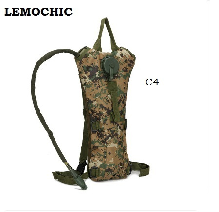 Military Hydration Camelback