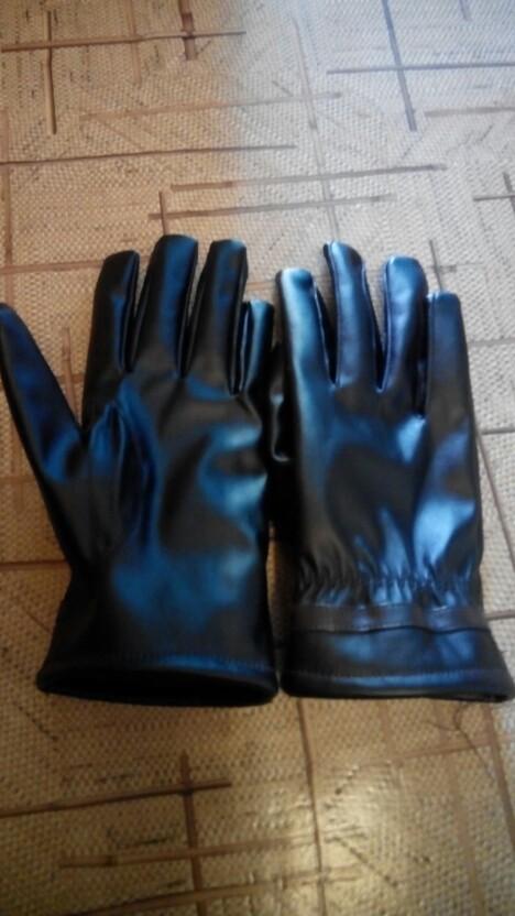 Не ждите от перчаток многого. хорошие, недорогие и главное не жалко.
