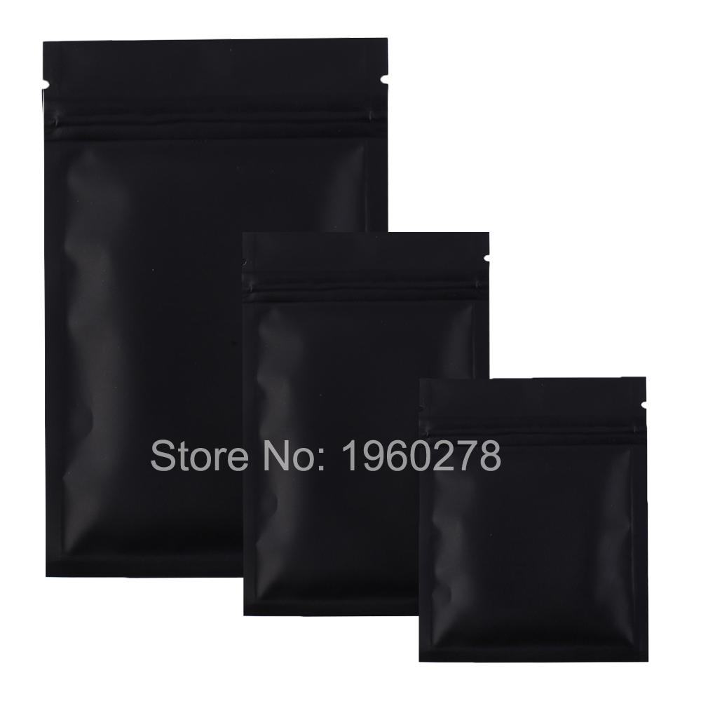 online kaufen gro handel metallischen zip lock beutel aus china metallischen zip lock beutel. Black Bedroom Furniture Sets. Home Design Ideas