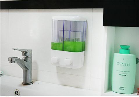 Liquide savon machines promotion achetez des liquide savon - Aspiration salle de bain ...