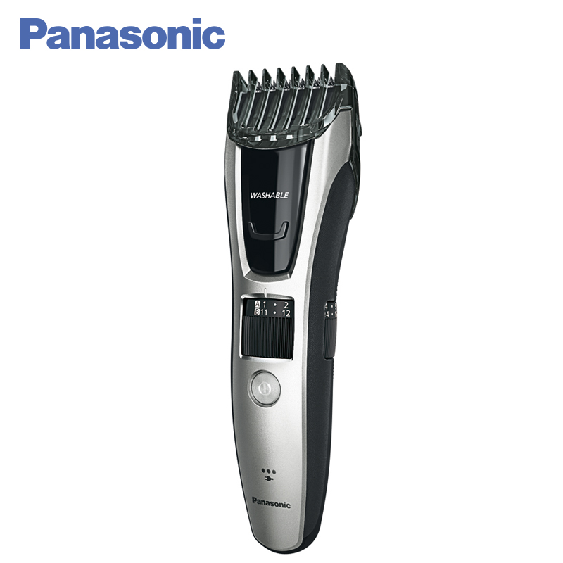 buy panasonic er gb70 s520 hair clipper. Black Bedroom Furniture Sets. Home Design Ideas