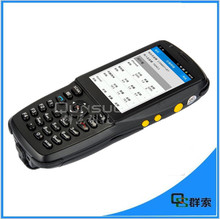 PDA3501 Android Industrial PDA Handheld Tablet 1D Barcode Scanner Bar Code Reader(China (Mainland))