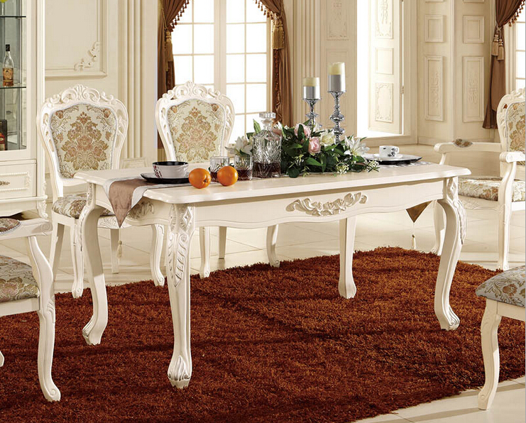 online get cheap italian style dining room furniture italian style dining room furniture buy antique french
