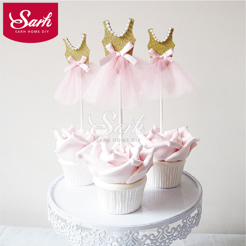 online buy wholesale cake decorating supplies from china