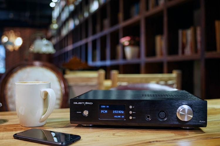 gustard-A20H-dac-headphone-amp-22