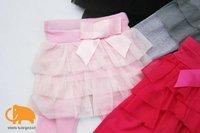 Штаны для девочек 4 /, baby , pantskirt,