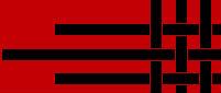 2016 новое поступление искусственная кожа ожерелье мода простой черной эмалью треугольник геометрических женские ложные воротник колье ожерелья