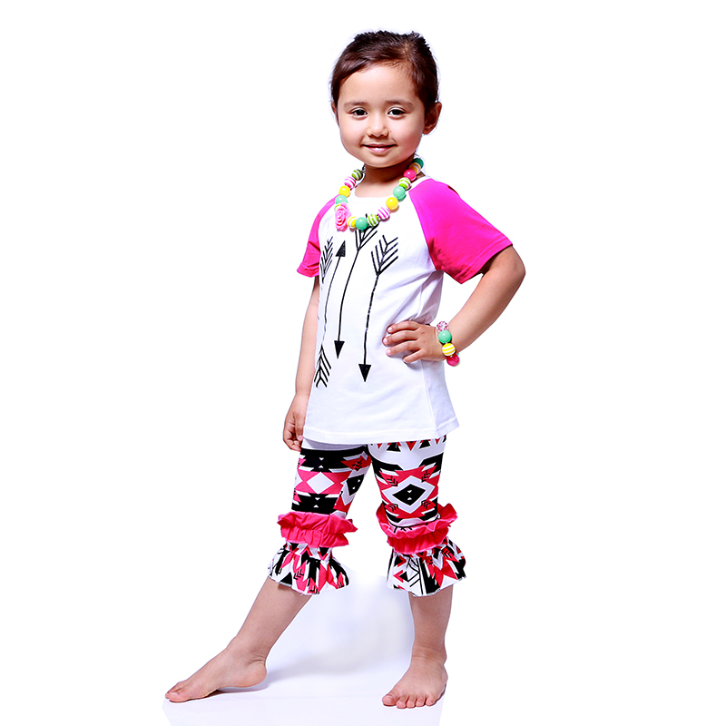 Shop Rainbow's Clearance Sale on Girls Clothing Find incredible budget saving values. We offer free shipping on orders over $50 & free returns in store.