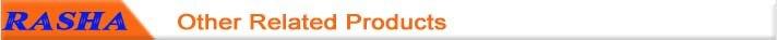 Купить ГОРЯЧАЯ 60 Вт ПРИВЕЛО Движущихся Головного Света С 7 Гобо (сменный) Эффект Гобо-Поток Гобо Shake Би-направленного Вращения 3-граней Призмы