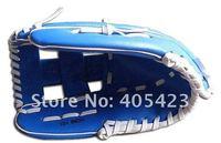 1pcs/lot прочный софтбол Бейсбол Перчатки спорта игрок предпочитает свободный авиапочта только
