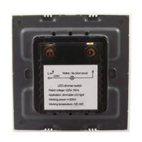 Потребительские товары 300W Input AC220V 50
