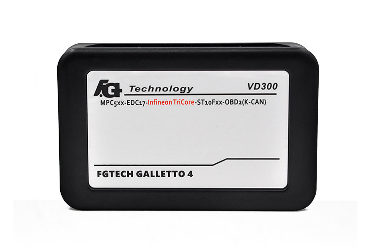 free shipping vd300 4 Master v54 FG Tech fgtech galletto no time limited BDM-TriCore-OBD with BDM function Best quality(China (Mainland))
