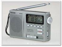Радио 10 TECSUN DR920