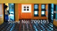 Детское лего 32052 DIY WANGE 458