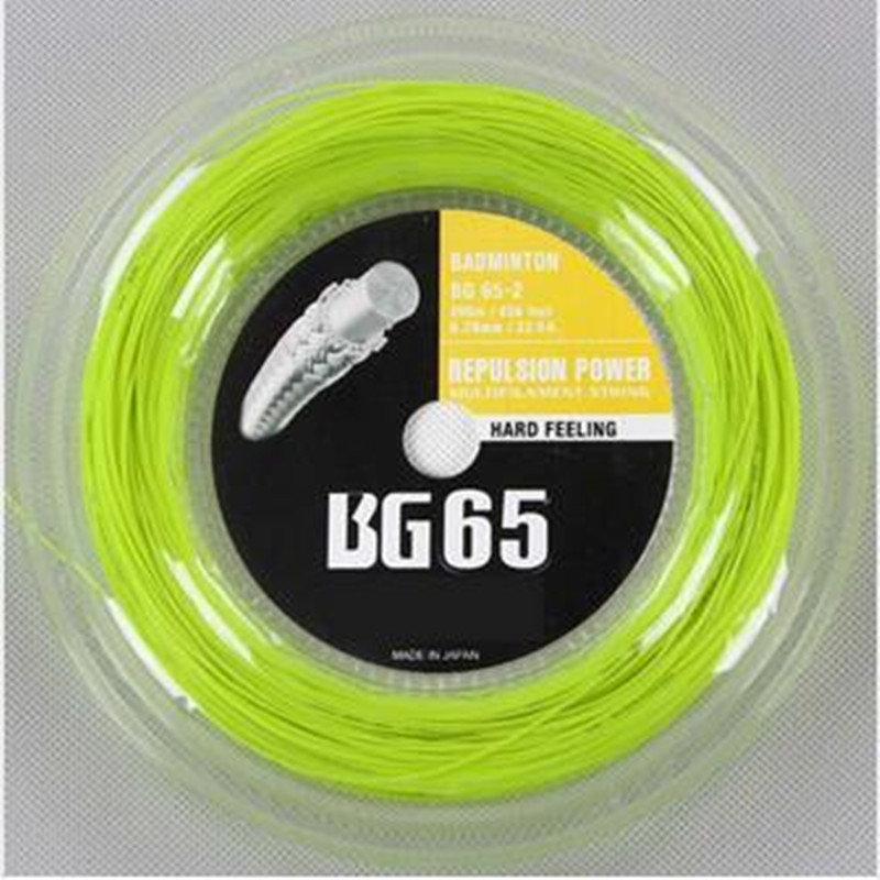 Raquet Rushed G3 Moderate Badminton Racket 2016 Hot Sale Direct Selling Famous Brand Badminton Racquet String Sets(China (Mainland))