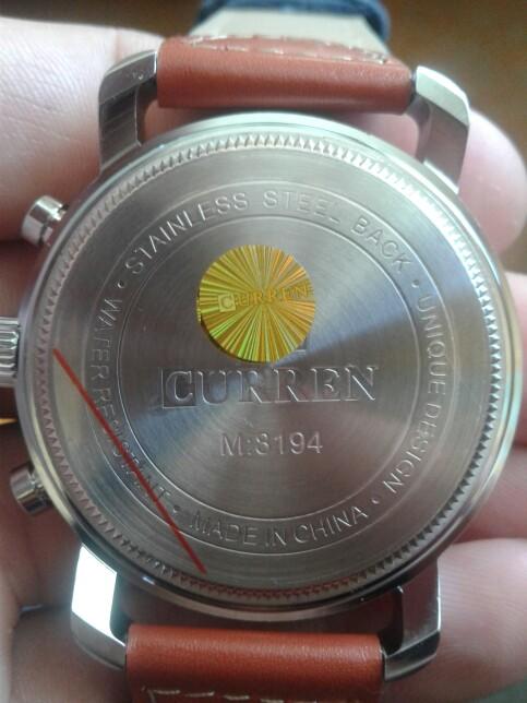 Все супер часы отличные красивые шли месяц работают отлично пришли целые и без дефектов продавцу 5  Рекомендую