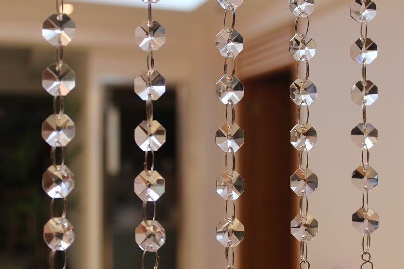 10 inch25cm long crystal prism chandelier bead chaincrystal prisms 10 inch25cm long 5pcslot crystal prism chandelier bead chaincrystal prisms for lighting chainfree shipping by post air mail crystal chandelier prism audiocablefo