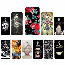 "Buy Phone Case Original Lenovo Vibe P2 Back Cover painted Protective Soft silicon Lenovo Vibe P2 P2a42 P2C72 phone Case 5.5"" for $1.89 in AliExpress store"