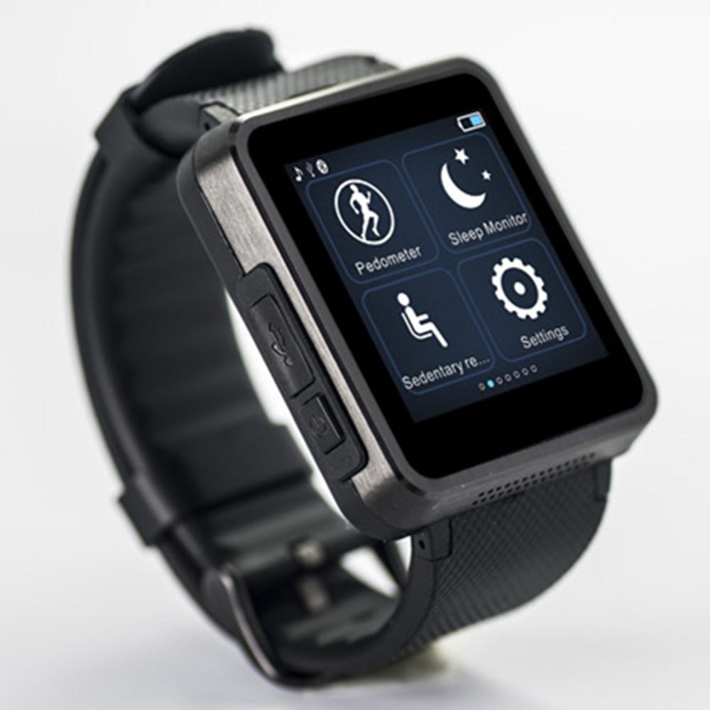 New relojes smart watch camera wearable devices waterproof relojes deportivos Rastreador GPS Tracker Smart bracelet celular MP3<br><br>Aliexpress