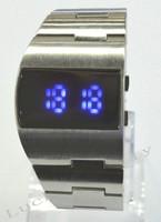 Наручные часы Oem Relogio