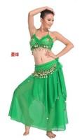 Одежда для танца живота NO 2015