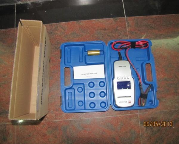 MST-8000-Auto-Battery-t-ester