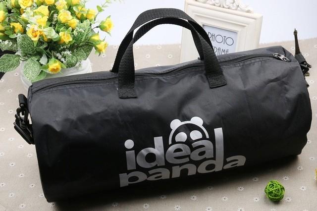 Бренд дизайнер высокое качество спортивные сумки спортивные сумки, Многофункциональный ...