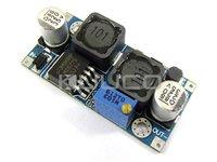 Совет 3-35-1,2 30В auto dc boost бак преобразователь солнечной #090436 блока питания постоянного тока