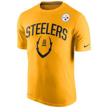 2016 100% stitcheds,top quality,Pittsburgh Steelers,Los Angel /s,Tampa Bay Buccaneers,T-shirt,for men ans womencamouflage(China (Mainland))