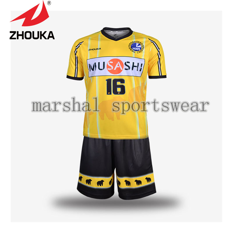 sublimation blank soccer jersey laser printing machine for shirts shop jerseys(China (Mainland))